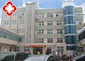 我院特邀北京同仁医院心血管诊疗中心王吉云教授来院会诊授课